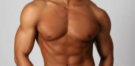 マッスルエレメンツHMBの効果は筋肉の成長促進
