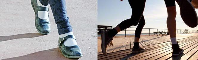 脚を鍛えるメリットその2日常生活が楽になる