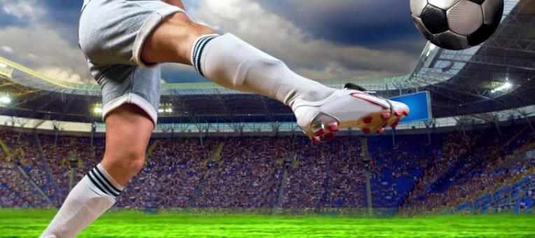 脚を鍛えるメリットその3運動のパフォーマンス向上
