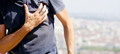 脚を鍛えるメリットその5生活習慣病予防に繋がる