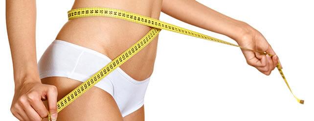 パーフェクトボディHMBの効果はダイエットに有効