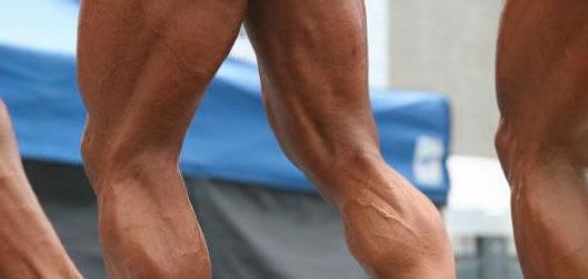 パーフェクトビルドEAAで脚を鍛えるのに効果抜群な筋トレ