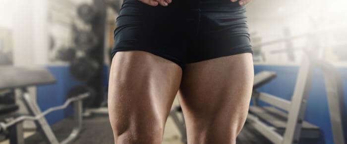 筋肉の鍛えるべき順番は?下半身or上半身