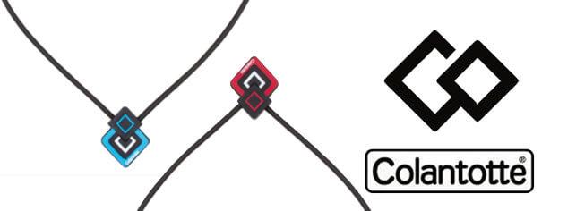 コラントッテ磁気ネックレス